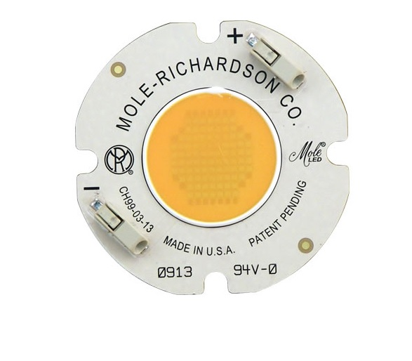 mole-richardson-juniorled-200w-nefal-3