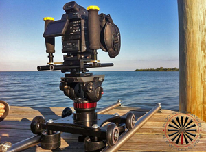 rigwheels-raildolly-large-camera-slider