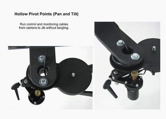 ez-remote-pan-tilt-control-head