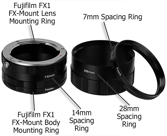 fotodiox-macro-extension-tube-set