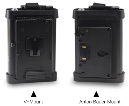aputure-v-gold-mount