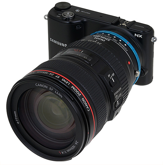 canon-eos-to-samsung-nx-adapter-fotodiox