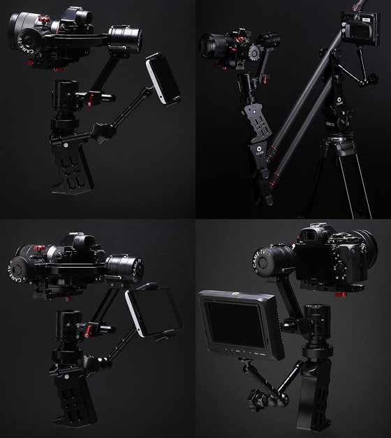 came-tv-single-gimbal
