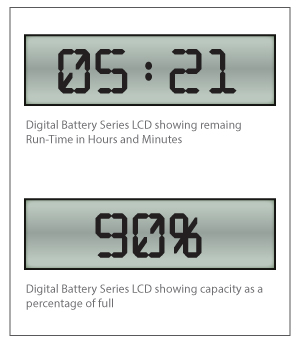 v-mount-digital-battery