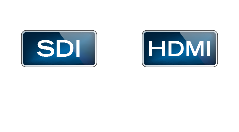 sdi-hdmi-broadcast-monitor