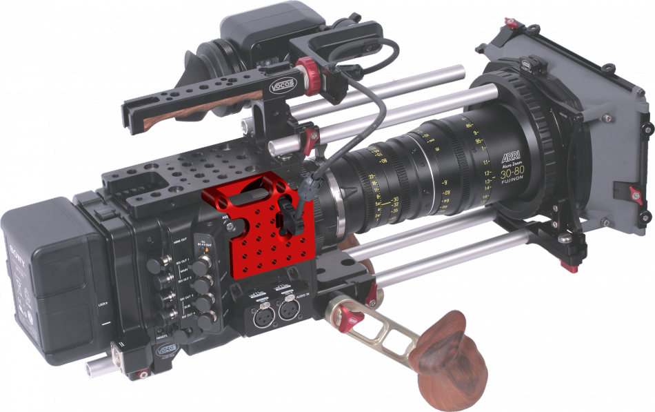 cable-protector-sony-pmw-f5-f55