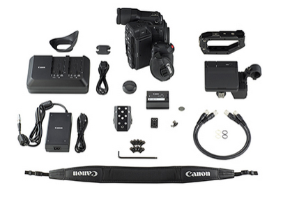 canon-c300-mark-ii-package