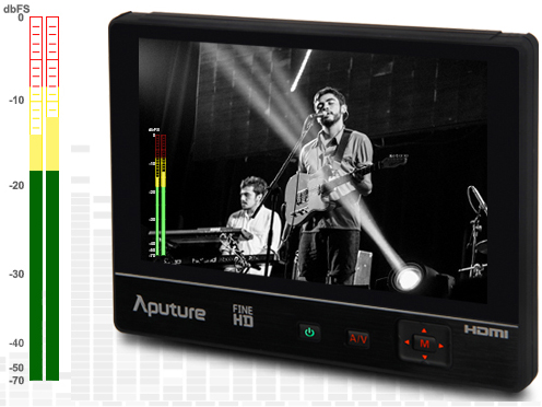 aputure-vs-2-finehd-field-monitor
