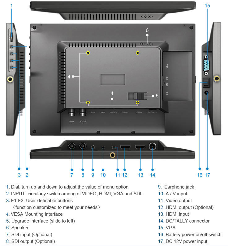 touch-screen-hdmi-field-monitor