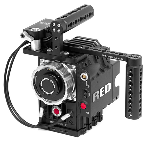 wooden-camera-easy-plate-xl-2