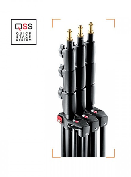 manfrotto-1051-bac