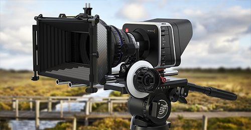 blackmagic-design-cinema-camera