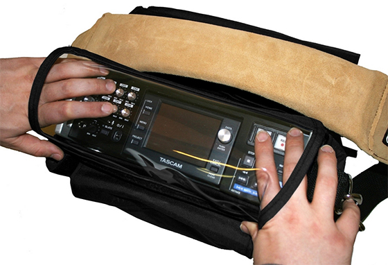 porta-brace-ar-p82-audio-recorder-case