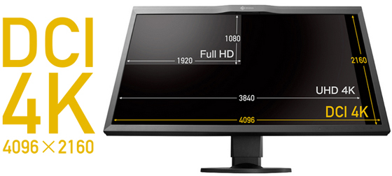 dci-4k-monitor