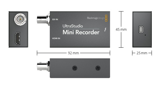 ultrastudio-mini-recorder-blackmagic