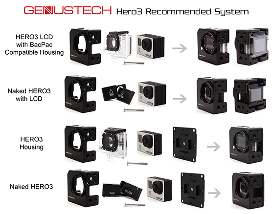 hero3-recommended-system-genus-gopro-cage531ecc1ce4748