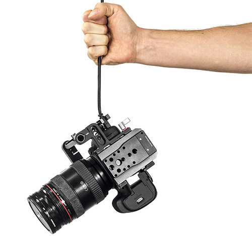 wooden-camera-cable-clamp